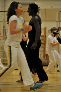 capoeira-meeting-copenhagen-2010-0240